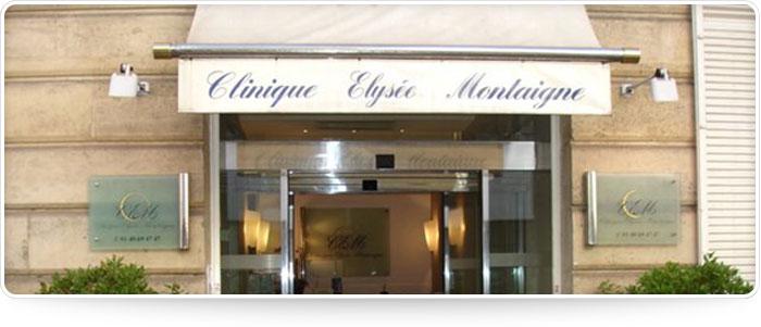 clinique chirurgie esth tique paris interventions de chirurgie esth tique paris. Black Bedroom Furniture Sets. Home Design Ideas