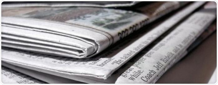 clinique, actualite, news, information