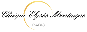 Clinique Elysee Montaigne - Chirurgie Esthetique Paris - Medecine Esthetique
